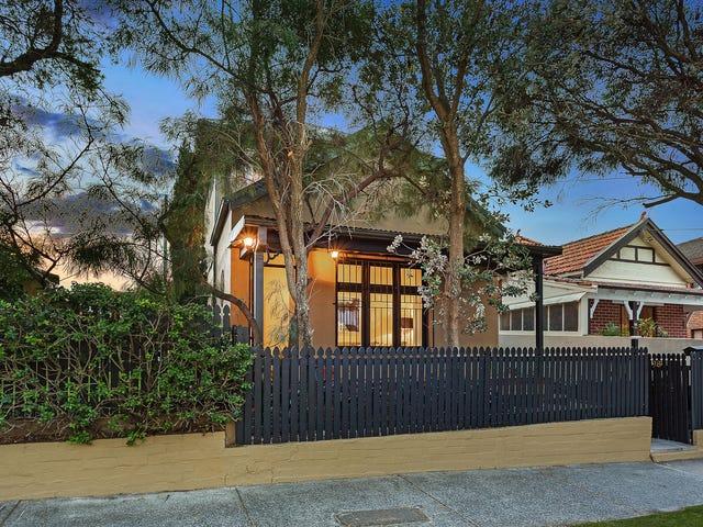 98 Windsor Road, Dulwich Hill, NSW 2203