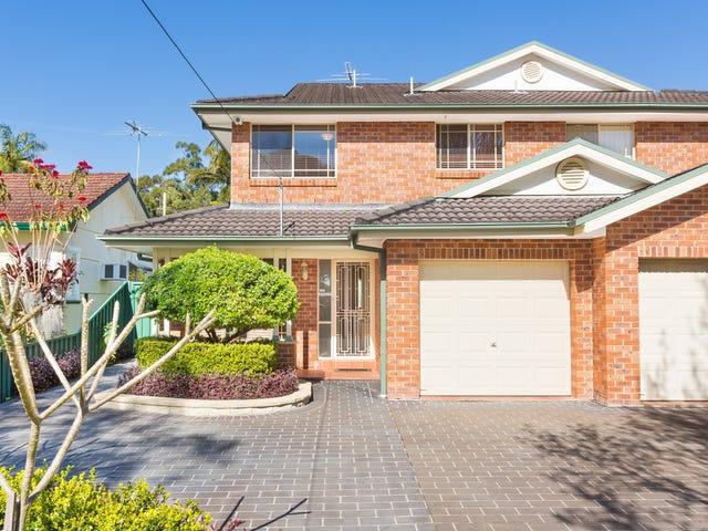 94b Wyralla Road, Miranda, NSW 2228