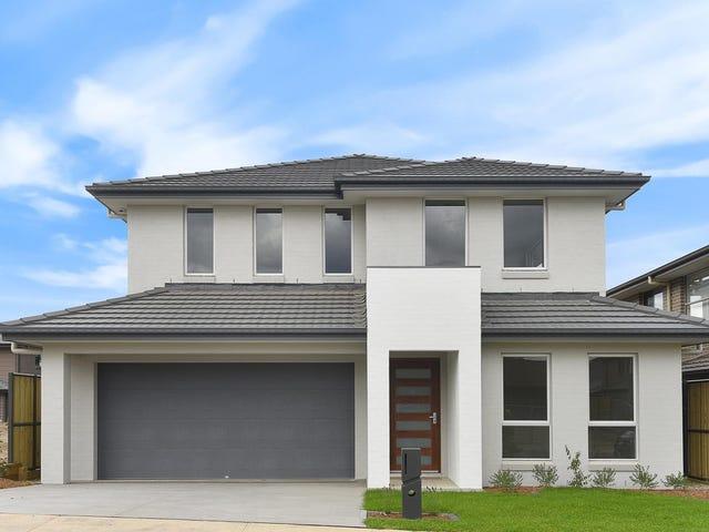 45 Kingfield Road, Kellyville, NSW 2155