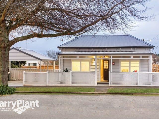 412 Ripon Street, Ballarat, Vic 3350