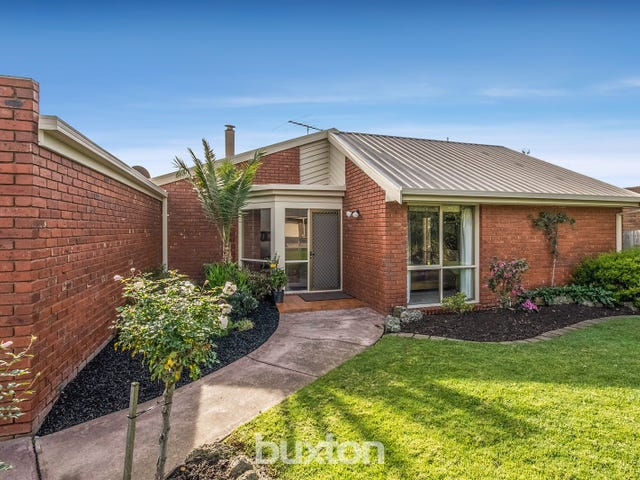 3 Glastonbury Drive, Highton, Vic 3216