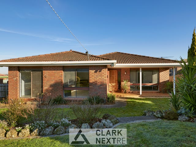 11 Tarago Court, Warragul, Vic 3820