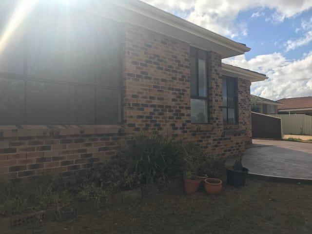 33 Cochrane Street, Minto, NSW 2566