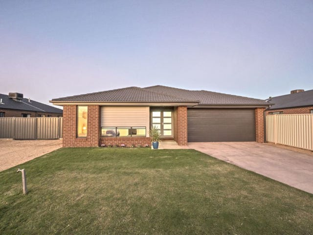 64 Rudd Road, Shepparton, Vic 3630