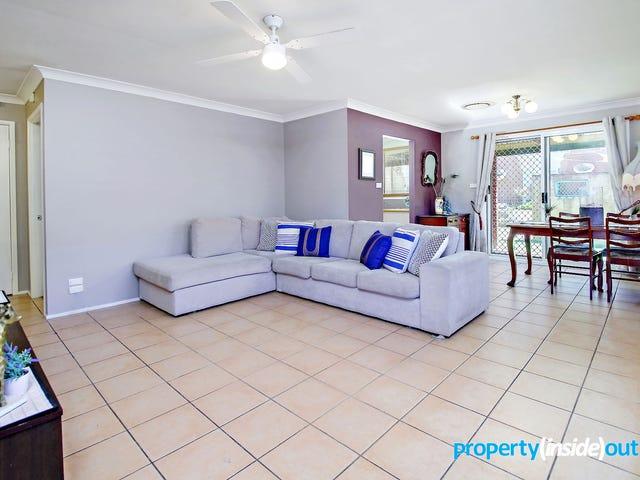 21 Vicky Place, Glendenning, NSW 2761