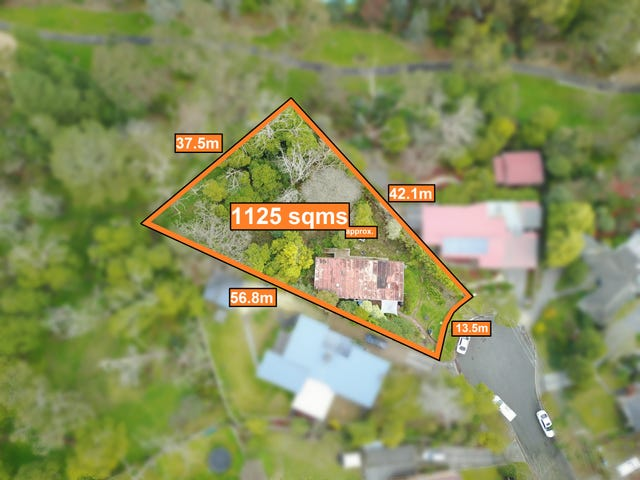 11 Bedford Court, Heathmont, Vic 3135