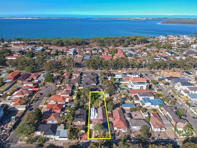 210 Chuter Avenue, Sans Souci, NSW 2219
