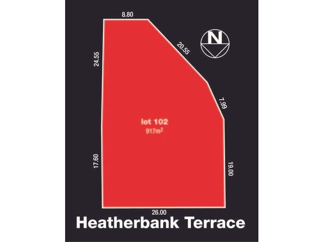 29 Heatherbank Terrace, Stonyfell, SA 5066