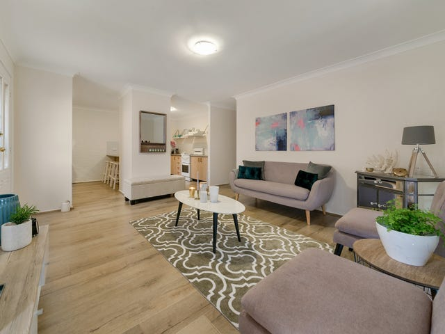 32/34 Kings Road, Ingleburn, NSW 2565
