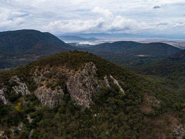 1 Mount Glen Rock, Esk, Qld 4312