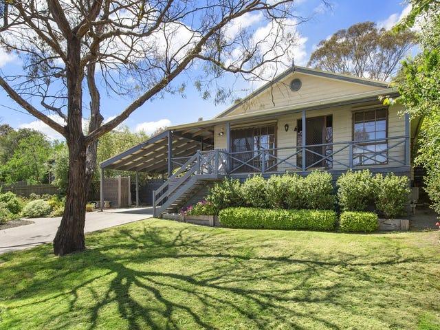 16 Bundara Crescent, Mount Eliza, Vic 3930