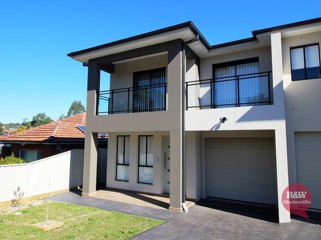 29 Valley Road, Epping, NSW 2121
