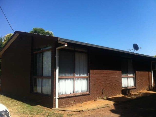 Unit 1/36 Kinsey St, Moama, NSW 2731