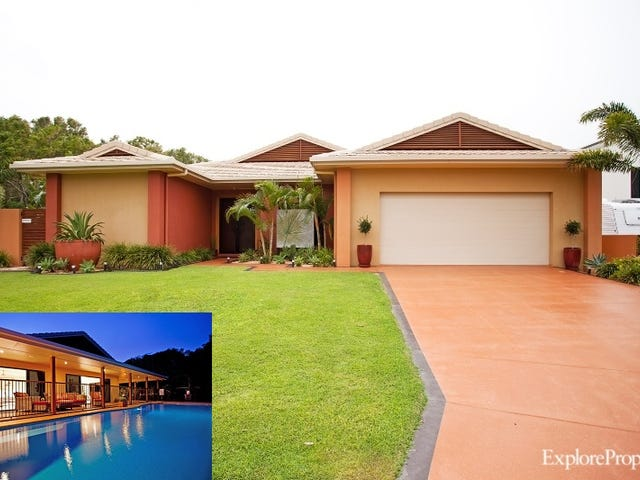 39 Portside Place, Shoal Point, Qld 4750