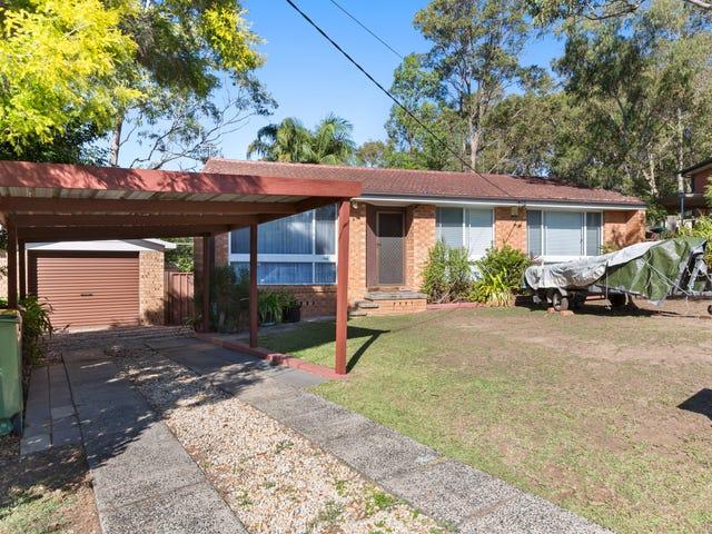 6 Cohen Street, Wyong, NSW 2259