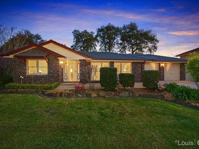 38 Glenhaven Road, Glenhaven, NSW 2156
