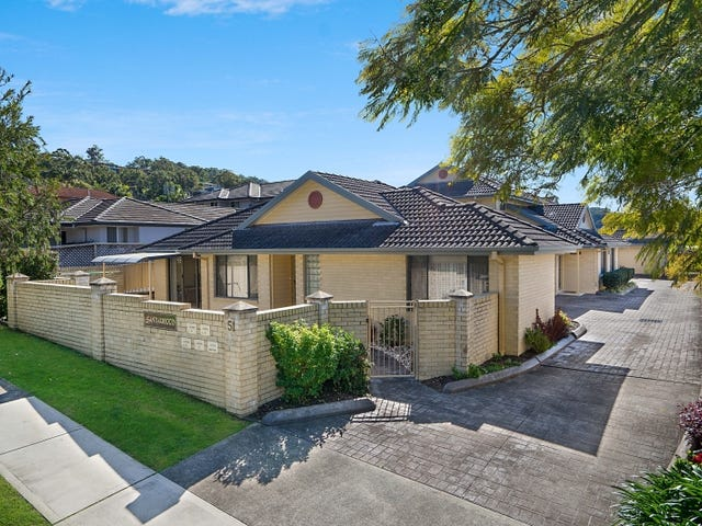 1/51 Brougham Street, East Gosford, NSW 2250