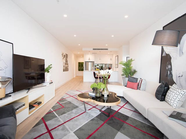 20-28 Cambridge Street, Epping, NSW 2121
