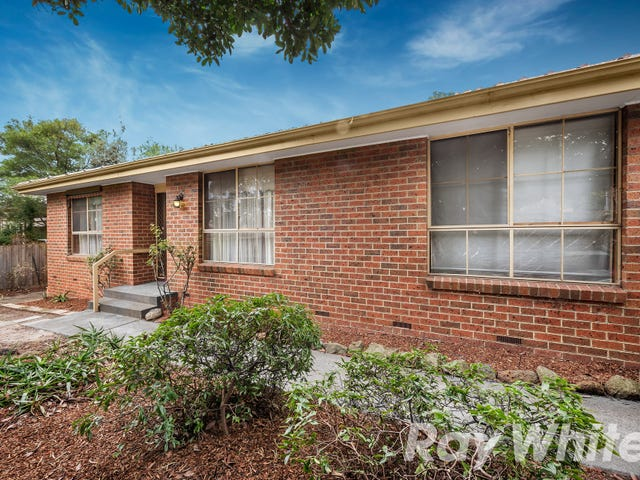 6/29 Blackburn Road, Blackburn, Vic 3130