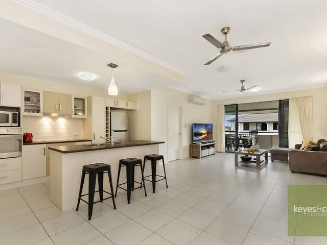37/6-24 Henry Street, West End, Qld 4810