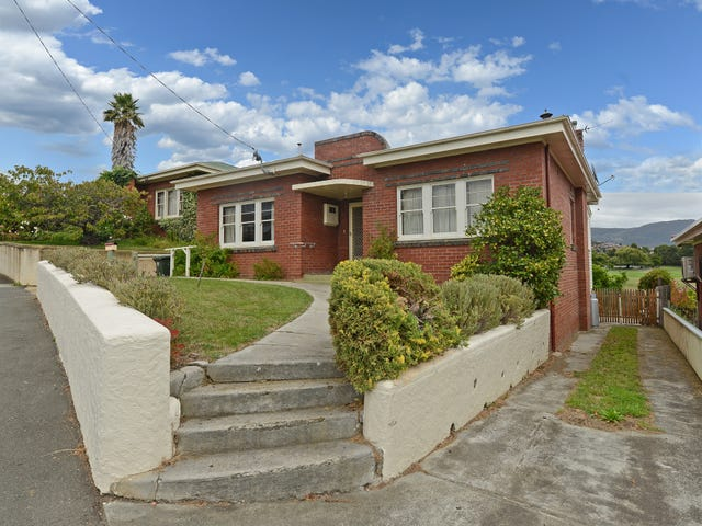 42 TOWER ROAD, New Town, Tas 7008