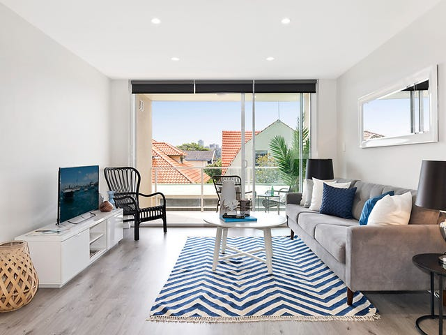 4/25 Addison Road, Manly, NSW 2095