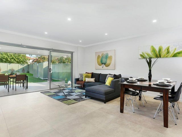 29 Springfield Road, Padstow, NSW 2211