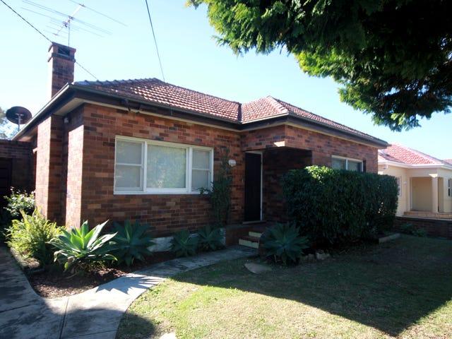 12 Scott Street, Kogarah, NSW 2217