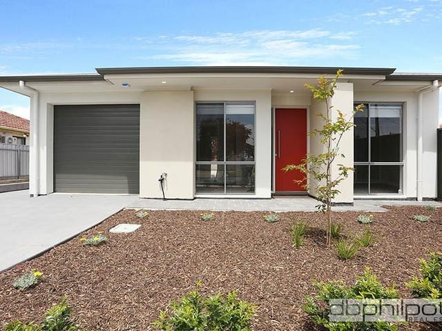 84 Fairview Tce, Clearview, SA 5085