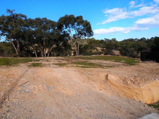 L102 Heath Road, Kellyville, NSW 2155