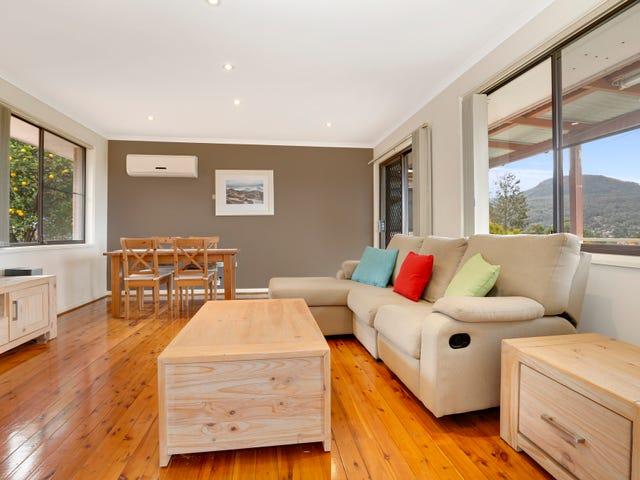 64 Bellevue Road, Figtree, NSW 2525