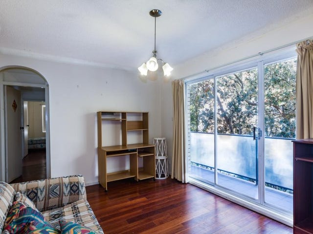 1/25 Sturdee Parade, Dee Why, NSW 2099