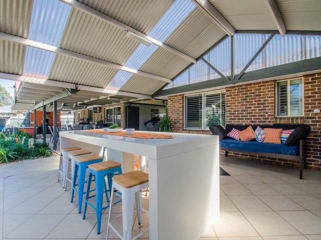 10 Komirra Road, Cranebrook, NSW 2749