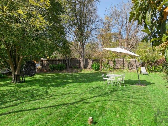 8/24 Lisson Grove, Hawthorn, Vic 3122