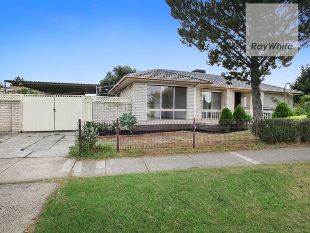 1 Taylor Drive, Gladstone Park, Vic 3043