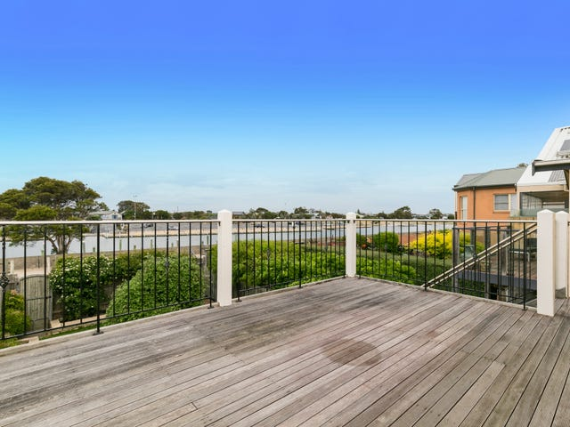 64a Mascot Avenue, Bonbeach, Vic 3196
