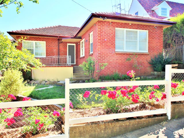 334 Piper Street, Bathurst, NSW 2795