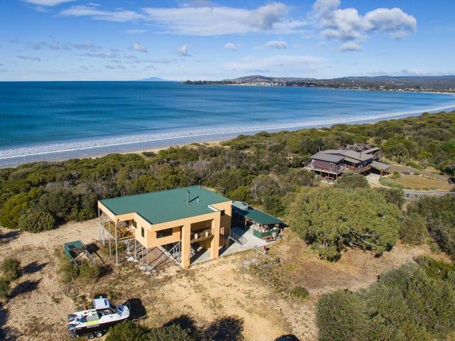 35 Cambria Drive, Dolphin Sands, Tas 7190