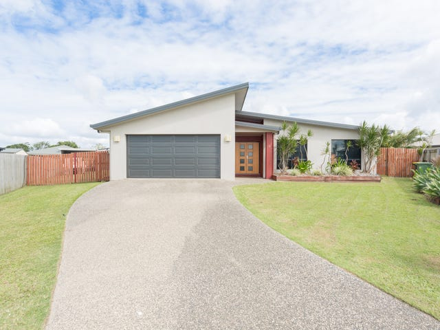 12 Mooney Court, Marian, Qld 4753