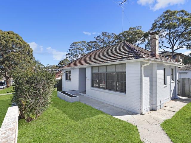 1 Taylor Close, Miranda, NSW 2228