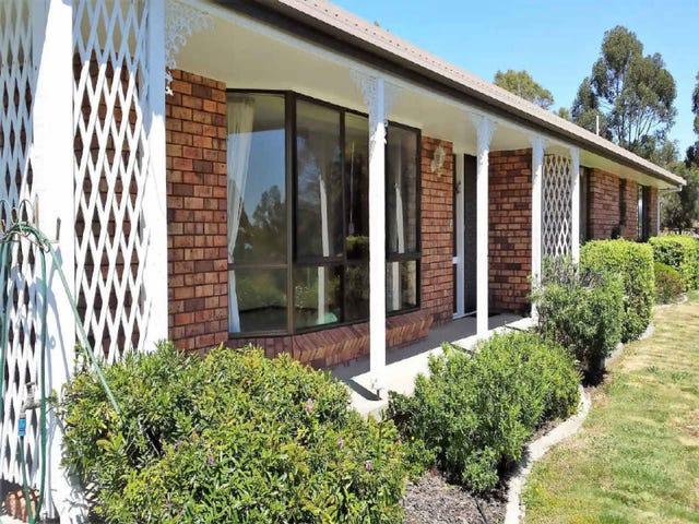 18  Parkersford Road, Port Sorell, Tas 7307