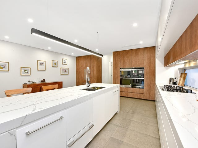 65A BLENHEIM STREET, Croydon Park, NSW 2133