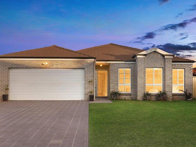 6 Rimini Place, Prestons, NSW 2170