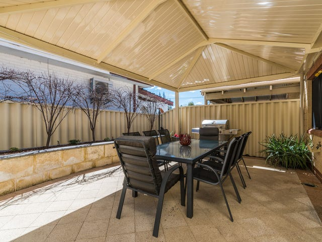 9/145 Peninsula Road, Maylands, WA 6051