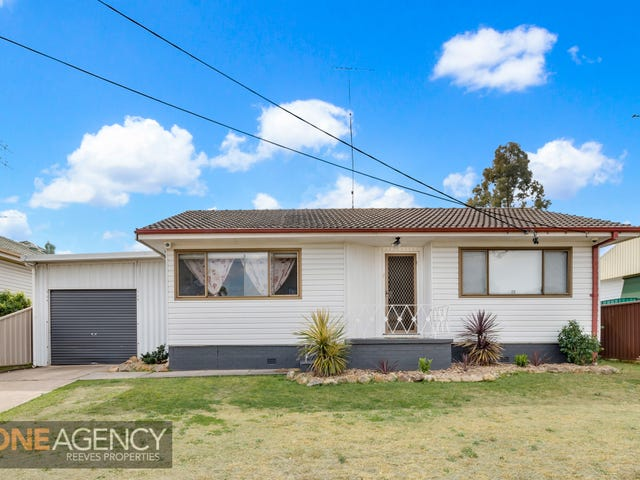 205 Smith Street, South Penrith, NSW 2750