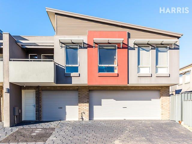 44 Bracken Avenue, Gilles Plains, SA 5086