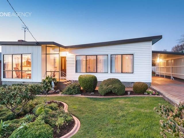 9 Van Diemens Crescent, Park Grove, Tas 7320