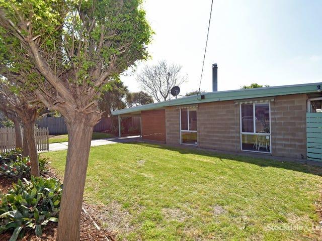 39 Princess Street, Drysdale, Vic 3222