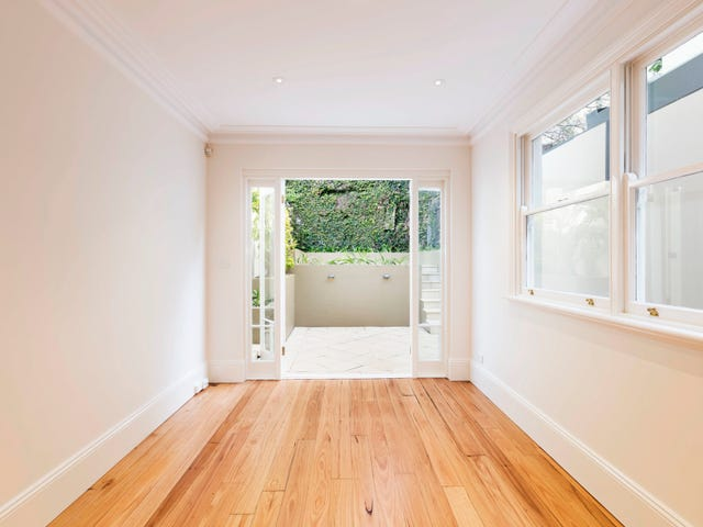 11 Stafford Street, Paddington, NSW 2021