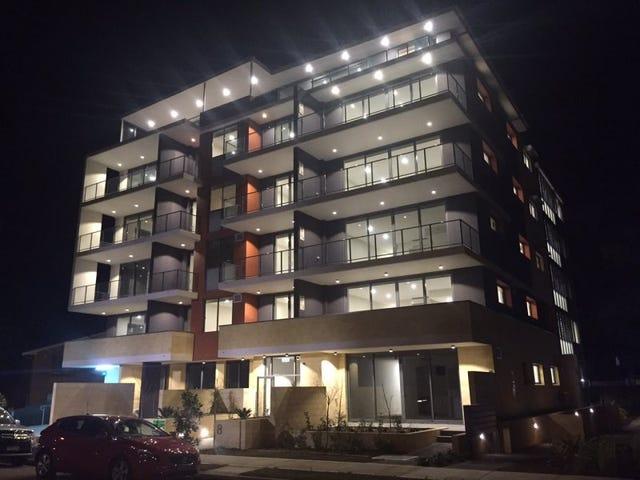 104/8 John Tipping Grove, Penrith, NSW 2750